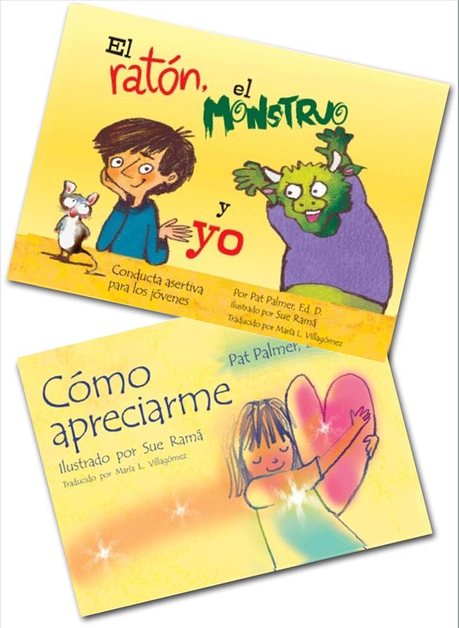 both_spanish